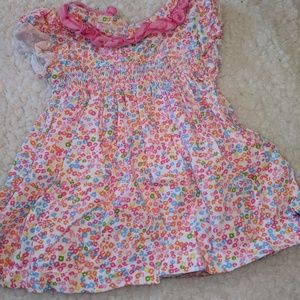 Other - 3 Month dress
